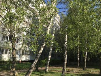 Продажа 4-к квартиры голубятникова 24
