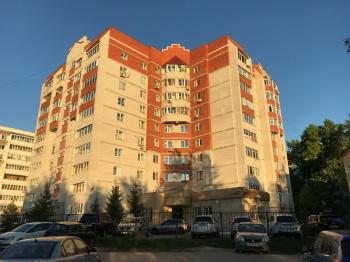 Продажа 3-к квартиры проспект Победы 18А