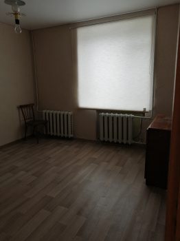 Аренда  комнаты Боевая 145а