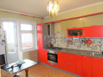 Продажа 4-к квартиры Карбышева, 58