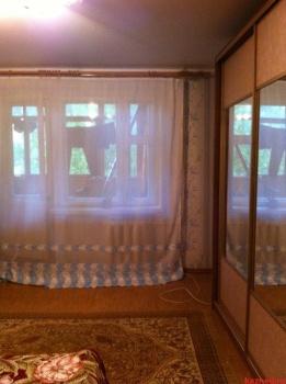 Аренда 3-к квартиры академика губкина