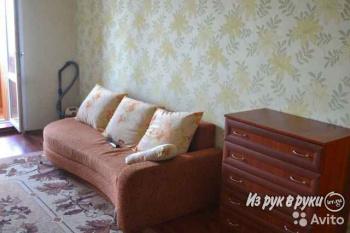 Аренда  комнаты абсалямова