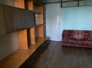 Аренда 1-к квартиры ул.Восстания
