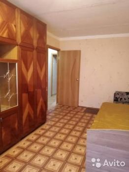 Аренда 1-к квартиры ул.Проспект Амирхана 37
