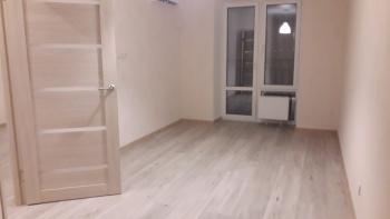 Продажа 1-к квартиры Фикрята Табеева дом. 3