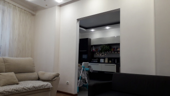 Продажа 3-к квартиры Габдуллы Кариева д. 8
