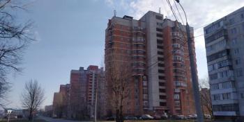 Продажа 3-к квартиры гаврилова 20б