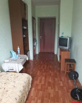 Продажа  комнаты Беломорская 238