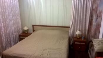 Аренда  комнаты мусина