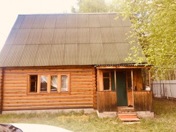 Продажа  дома Лаишевский район, Орловка, снт Якорь