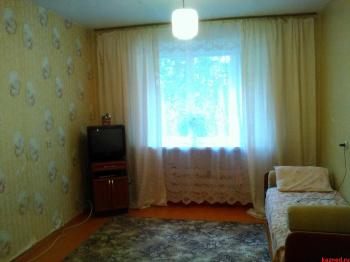 Продажа  комнаты Академика Павлова д.11