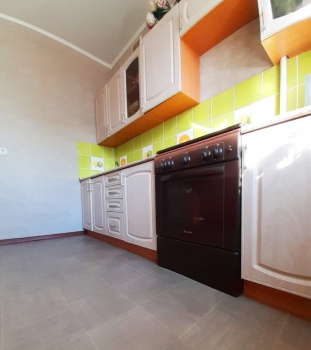 Продажа 3-к квартиры Нариманова 50