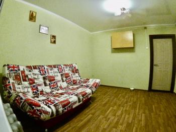 Продажа  комнаты Авангардная 87