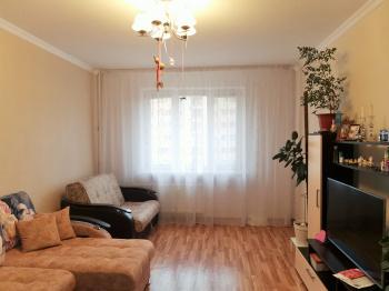 Продажа 2-к квартиры гайсина 5