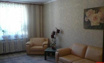 Аренда  комнаты марселя салимжанова 14