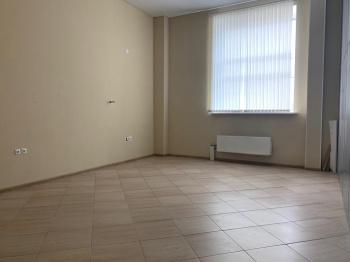 Аренда  помещения свободного назначения Копылова 9