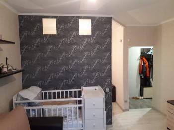 Продажа 1-к квартиры Горьковское шоссе 31