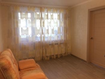 Продажа 2-к квартиры Краснококшайская,176