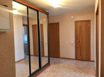 Продажа 3-к квартиры Дсу 13