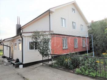 Продажа  дома Возрождения