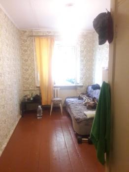Продажа  комнаты Восстания 111