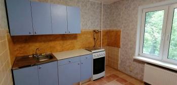 Продажа 2-к квартиры Воровского 3а