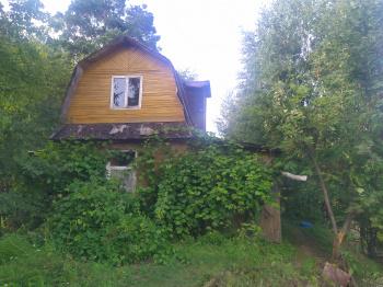 Продажа  дома казань,  советский район, любитель природы 1-я аллея