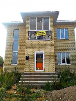 Продажа  дома Нур 29