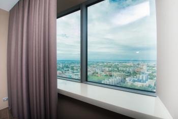 Продажа 2-к квартиры Альберта Камалеева 1