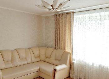 Продажа 1-к квартиры Чистопольская 73