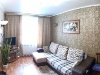 Продажа 3-к квартиры Гаврилова 44