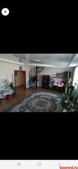 Продажа  дома Ворошилова д.52