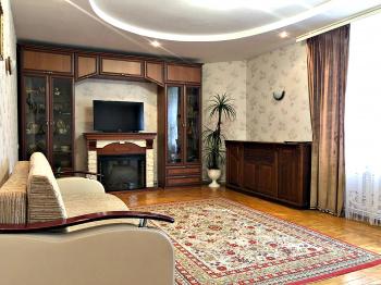 Продажа 4-к квартиры Камала 55