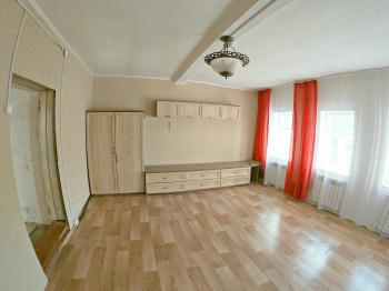 Продажа  дома Малая Слобода 6