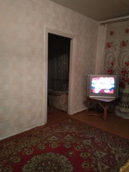 Продажа 2-к квартиры Ново-Азинская ул., 35
