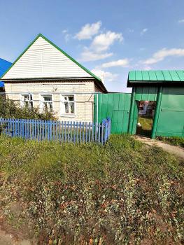 Продажа  дома Беломорская 200