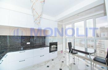 Продажа 1-к квартиры Проспект Победы 139а корпус 2