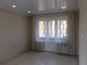 Продажа 2-к квартиры Шамиля Усманова, 4