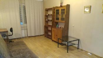 Аренда 1-к квартиры Рихарда Зорге, 76