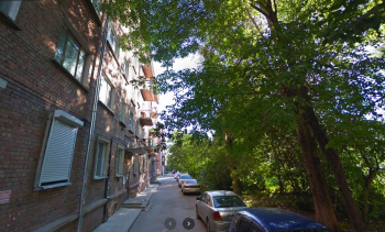 Продажа 1-к квартиры новосибирск карла маркса 19