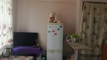 Продажа  комнаты Назарбаева д.35