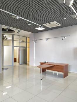 Продажа  помещения свободного назначения Краснококшайская 84