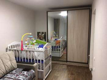 Продажа 1-к квартиры Поперечно-Базарная 57