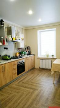 Продажа 1-к квартиры Шаляпина 12