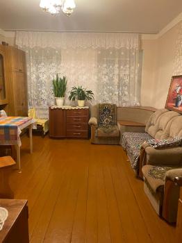 Аренда  комнаты Марджани,42Б