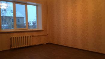 Продажа 1-к квартиры Декабристов 168