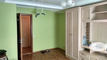 Продажа  комнаты Курчатова, 5