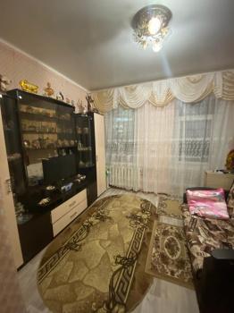 Продажа 2-к квартиры Урицкого14 Казань