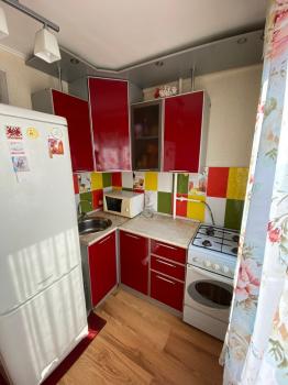 Продажа 2-к квартиры татарстана 68