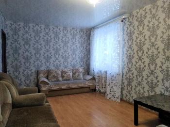 Продажа 2-к квартиры Короленко 23